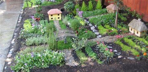 Diseño de jardines: claves | Handspire