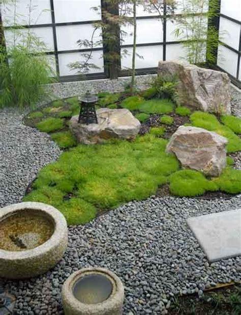 Diseño de jardines en Fuenlabrada