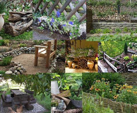 Diseño de jardines en Parla