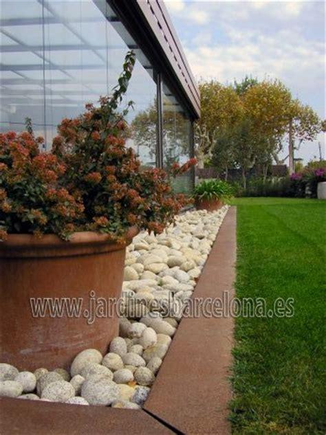 Diseño de Jardines. Estudio de su jardín para la ...