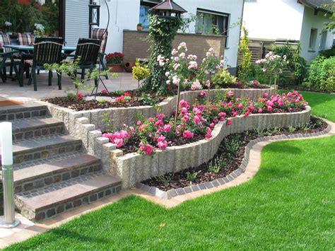 Diseño De Jardines Exteriores Para Casas Fotos | Fachadas ...