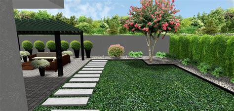 Diseño de Jardines. Paisajismo, Jardinería, Jardines ...