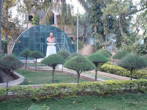 Diseño de jardines pequeños | Gardening Video Forum