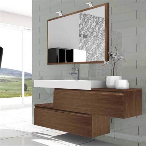 Diseño de muebles para baños modernos | Casa Web