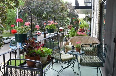 diseño de terraza con plantas de exterior | patios ...