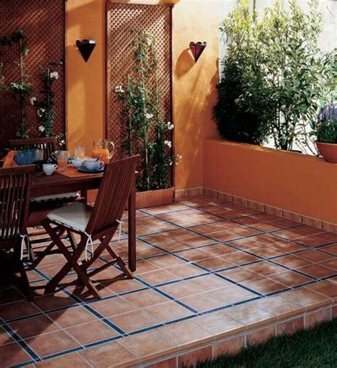 Diseño de Terrazas Interiores y Exteriores, con Habitalia ...
