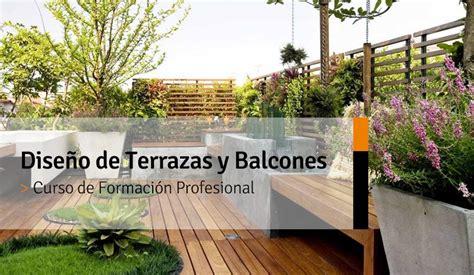 Diseño de Terrazas y Balcones – Centro Kandinsky