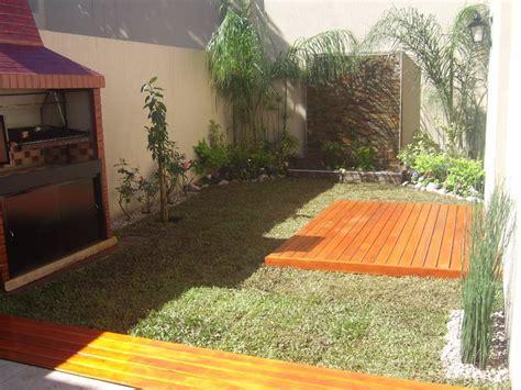 Diseno De Terrazas Y Jardines   Diseños Arquitectónicos ...