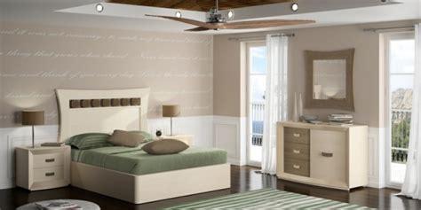diseño de visillos para dormitorio | Hoy LowCost