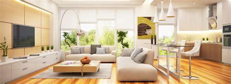 Diseño Interiores Viviendas | Diseño Viviendas | Dsigno