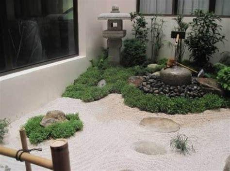 diseño jardines japoneses | Diseño de interiores ...