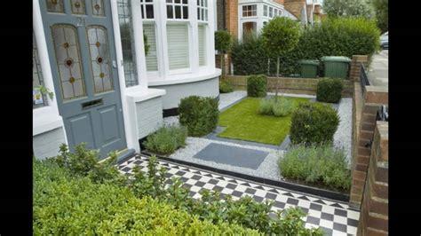 Diseño jardines pequeños y creatividad en cada espacio ...