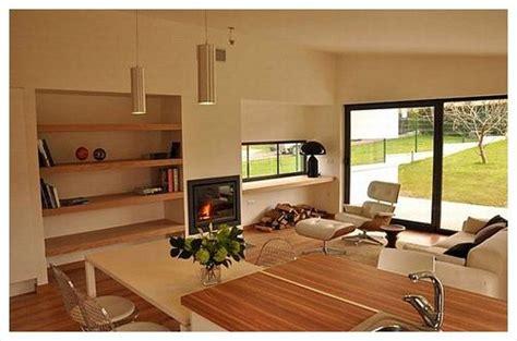 Diseño y Decoración de Interiores de Casas
