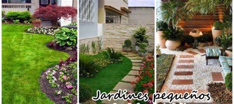 Diseño y decoración de jardines pequeños   Curso de ...
