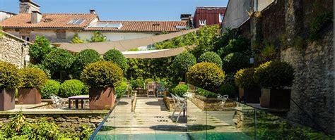 Diseño y ejecución de terrazas y zonas chillout | Xardín Senra