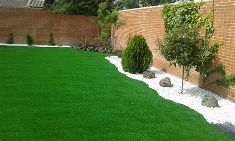 Diseño y mantenimiento de jardines en Boadilla del Monte ...