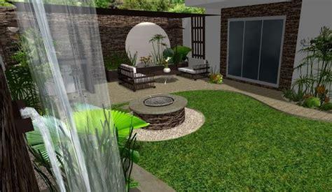 Diseños de Jardines Online · Fotos · Renders 3D · Videos ...