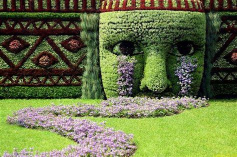 Diseños Jardines pequeños. Fotos, presupuesto e imagenes.