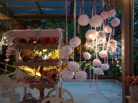 Diseños Marta Correa: Decoración de Fiestas en Vintage ...