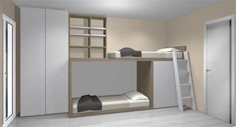 disenos muebles 3d valencia   Muebles Valencia