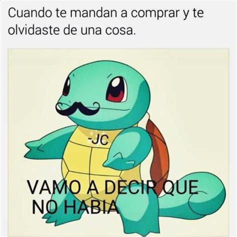 Disfruta de chiste ñero, one direction memes en español ...