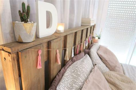 DIY Decora tu habitación con fotos | Manualidades