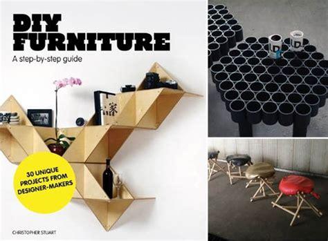 DIY Furniture | Cool Material