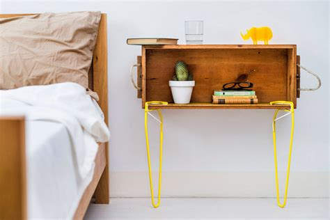 DIY Furniture with a Few SNAPs   Cool Hunting