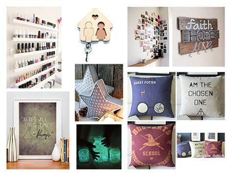 DIY: Ideas para decorar tu hogar | Armario y Etc...