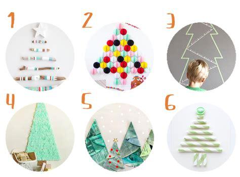 DIY Navidad: 54 manualidades para niños
