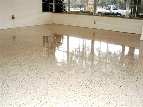 DIY Terrazzo Floor Cleaning Tips Terrazzo Floor Cleaning ...