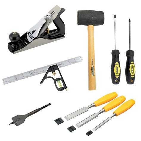 DIY Tool Kit   To Install Interior & Exterior Doors ...