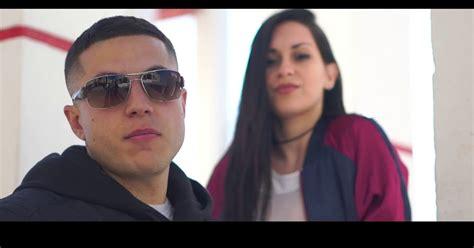 Dogal El Versatil – Tu Mujer Quiere Conmigo  Official ...