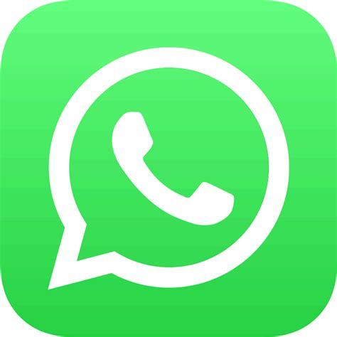 DOJ's Secret Standoff with WhatsApp – Open attitude