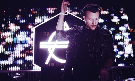 Don Diablo is Continuing to Stay Hot With Another Bangin ...