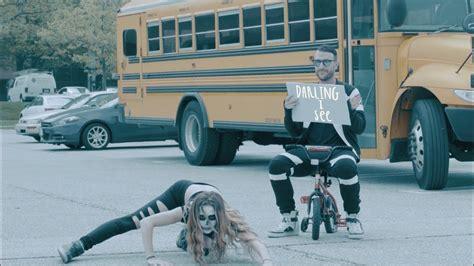 Don Diablo   Save A Little Love  Official Music Video ...