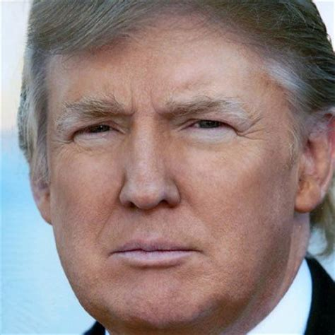 Donald J Trump  @TheDonaldTrumpy  | Twitter