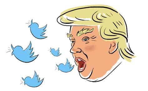 Donald Trump debería dejar de seguir a Twitter – The Pioneer