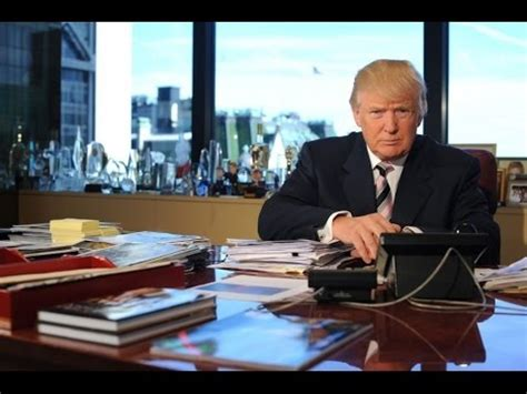 Donald Trump: Empresario Exitoso   YouTube