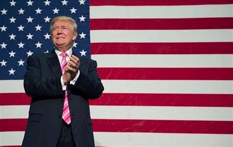 Donald Trump   Fotos, Novedades, Información de la web