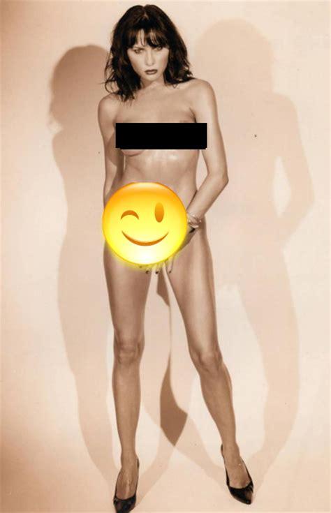 Donald Trump: Las fotos prohibidas de su esposa Melania ...