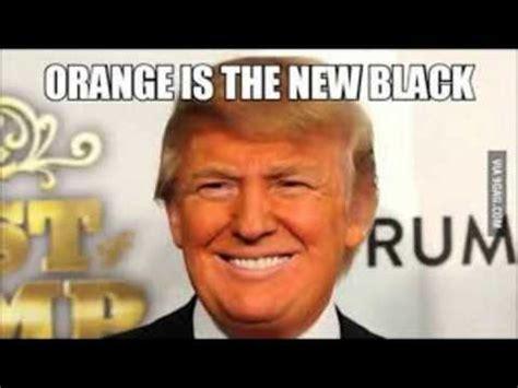 Donald Trump Meme - YouTube