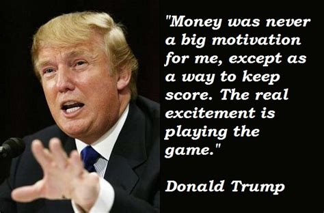 Donald Trump Motivational Quotes. QuotesGram