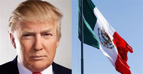 Donald Trump presidente de EEUU? En peligro los latinos ...