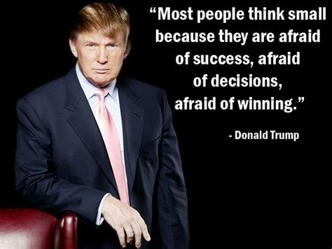 Donald Trump Quotes On Business. QuotesGram