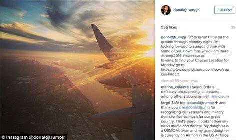 Donald Trump s fundraiser sees Ivanka and Melania flash ...