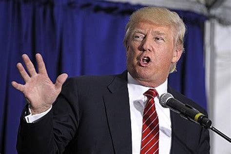 Donald Trump Will Spend New Years with Fox News   Today s ...