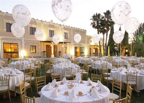 Dónde Celebrar una Comunión en Granada