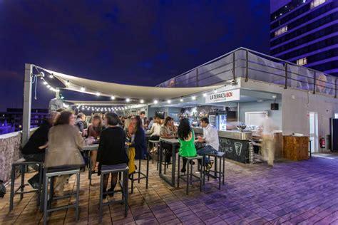 Dónde comer en Sants   Barcelona | Diario de viaje ...