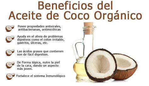 Donde comprar aceite de coco organico – Comprar Vitaminas ...